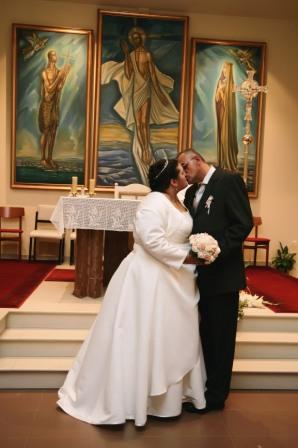 svadba u Ronjgima