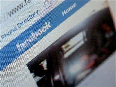 Roditelji nepoželjni na Facebooku jer zadiru u privatnost svoje djece