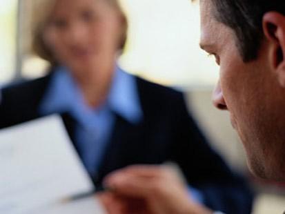 Deset najlakših načina da dobijete posao