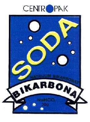 Soda bikarbona – prirodni lijek protiv raka!
