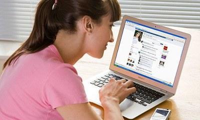 Microsoft na Dan sigurnijeg interneta pokrenuo interaktivnu stranicu o online sigurnosti