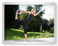 Vježbanjem protiv osteoporoze