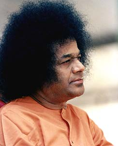 Sai Baba poruka za 30.12.