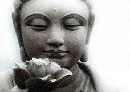 Dani ZEN meditacije 22-24.10