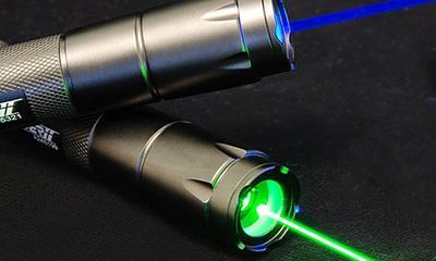 Laser koji u minuti dijagnosticira bolest