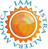 IAM u Puli - jesen 2012 - prijave