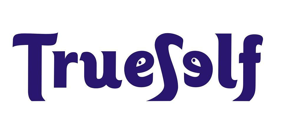 TrueSelf - centar za rad na sebi