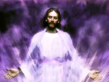 KRISTOVA BOŽIĆNA TUŽALJKA