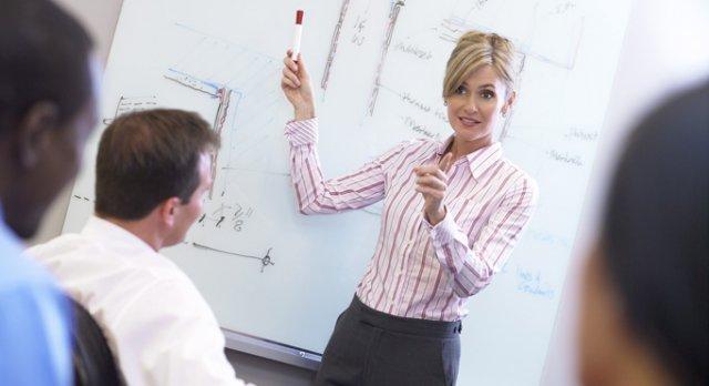 Čekanje povratne informacije stresnije od razgovora za posao