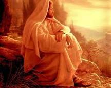 Isus I Plejadanci