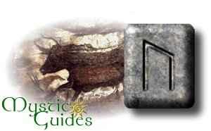 Korespondencije runa sa tarotom i astrologijom III