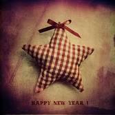Sretna Vam 2011. godina !