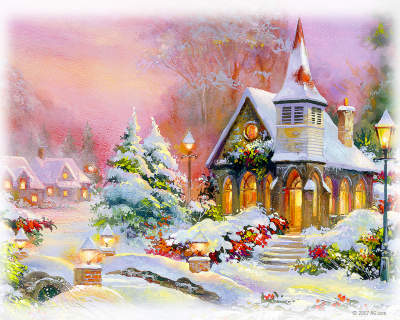 Badnje veče
