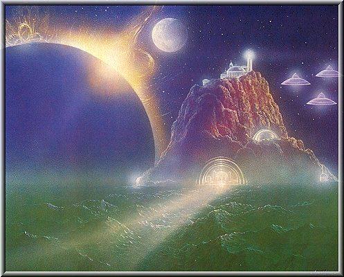 4 adventske svijeće