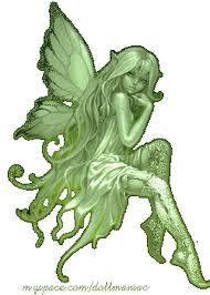 Član fairy