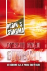 Otkrijte svoju sudbinu:Robin Sharma