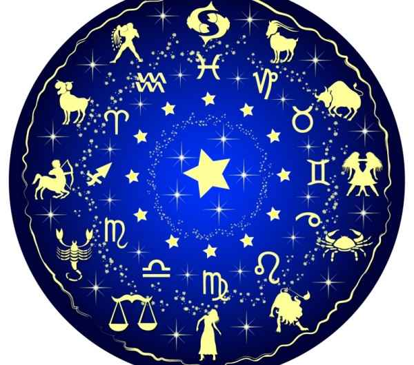 Kako se horoskopski znakovi nose sa stresom