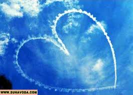 *Greetings from Galactic Heart...* -  LOVE SIGNAL 528 Hertz,