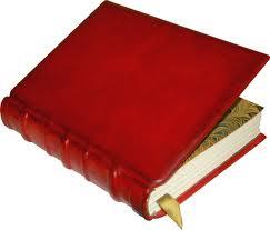 DNEVNIK ESENCIJA 2011 - Crvena knjiga grafika