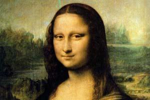Mona Lisanet.hrRunoval