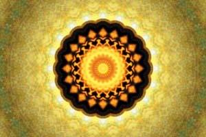 Dnevnik esencija 12.1.2011. - Grafike esencija - Mona Lisa