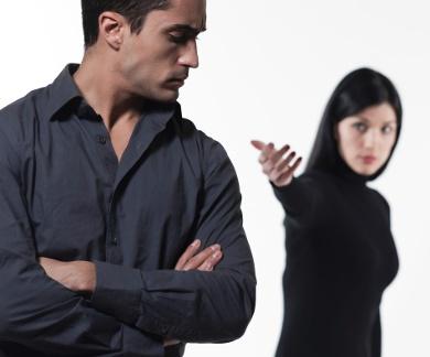 Psiholozi zbunjeni Nove generacije gube sposobnost empatije