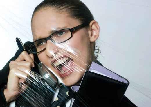 Top 10 najstresnijih poslova