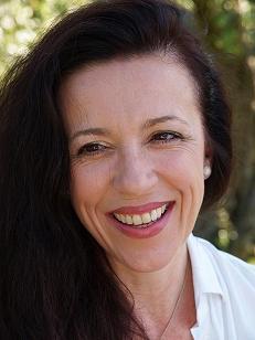 THETAHEALING  seminari - Učiteljica:Alida Del Bianco - ThetaHealingTM Master
