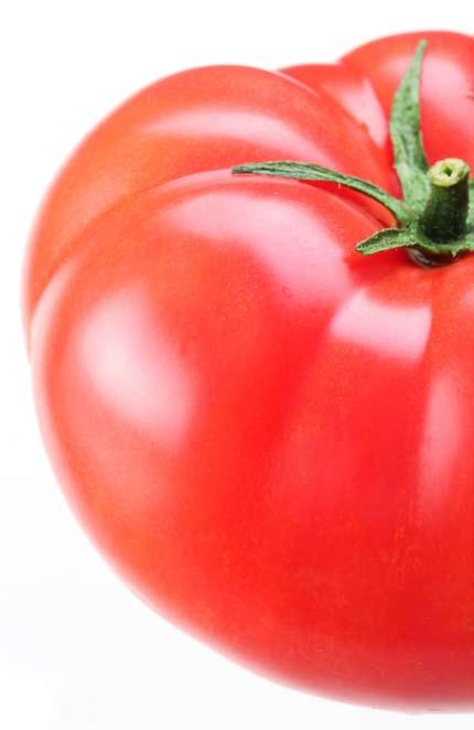 ZDRAVA KUHARICA - Juha od rajčice, Sandra Cvetko