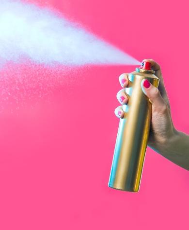 Živi otrov! Osam karcinogenih tvari koje treba izbaciti iz kuće