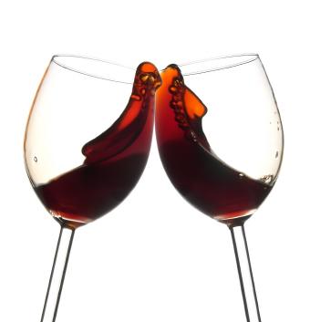Vino ne škodi