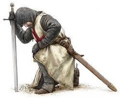 Malo o Templarima