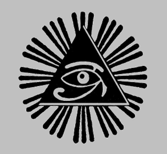 TELEMITSKI MORAL-RODNEY ORPHEUS