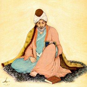 Rumi - Blago njegovog duha 85