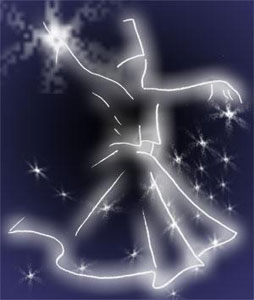 Rumi - Blago njegovog duha 158