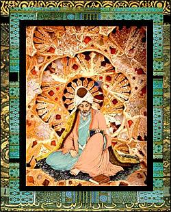 Rumi - Blago njegovog duha 179
