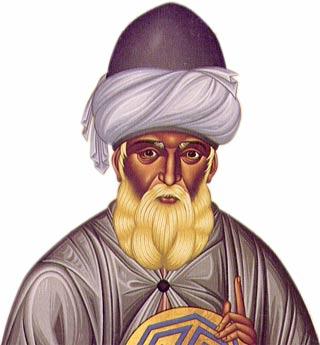 Rumi - Blago njegovog duha 80