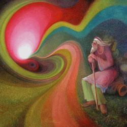 Rumi - Blago njegovog duha 164