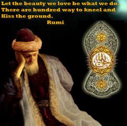 Rumi - Blago njegovog duha 197