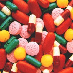Pronađena je povezanost između uporabe antibiotika i porasta astme i alergije