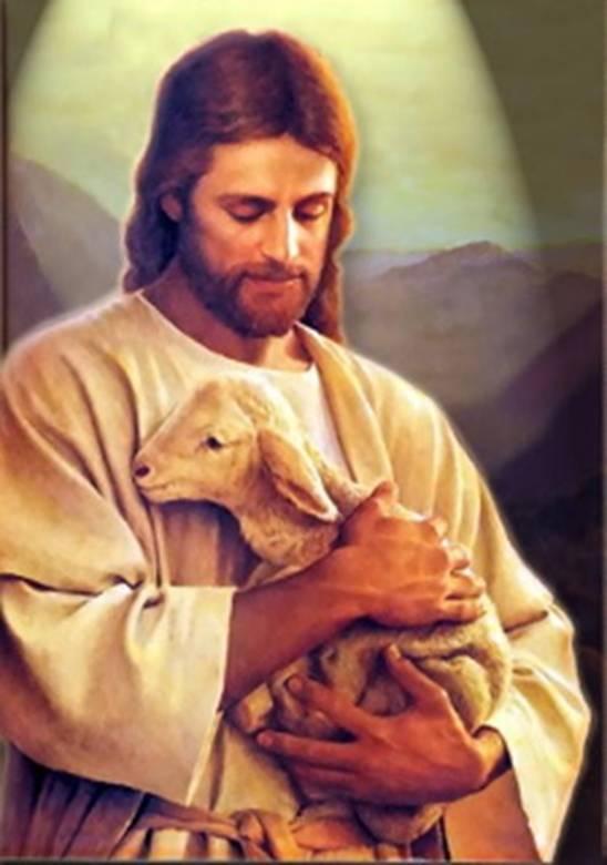 Simboli Uskrsa