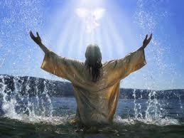 DOPUSTI DA TVOJA DUŠA POSTANE IZVOR ŽIVE VODE