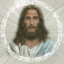 KRISTOVA ŽIVOTNA DRUŽICA II