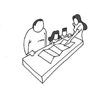Obiteljski plan za izvanredne situacije (potres i ostale katastrofe)