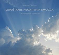 DONACIJA: CD s vođenim meditacijama
