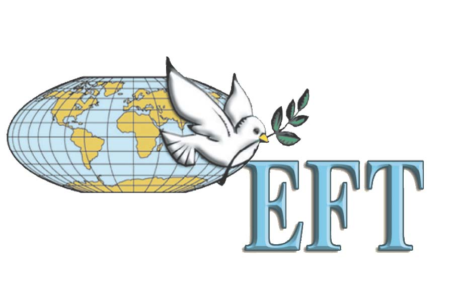 Što je EFT-Tehnika emocionalne slobode?