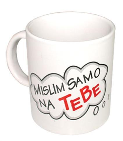 S kim ujutro kavu piješ...???...