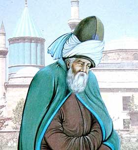 Rumi - Blago njegovog duha 106
