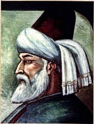 Rumi - Blago njegovog duha 217