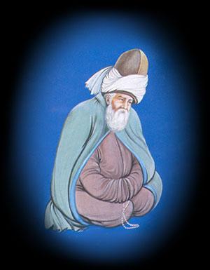 Rumi - Blago njegovog duha 223